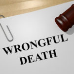 Wrongful Death – SOL – Discovery Rule